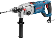 «Ударная дрель Bosch GSB 162-2 RE Professional»