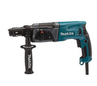«Перфоратор Makita HR2470FT»