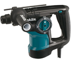 «Перфоратор MAKITA HR2811FT»