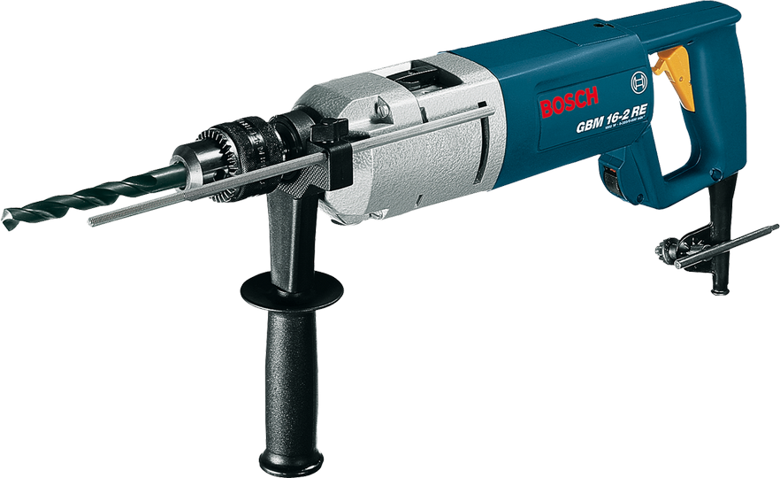 «Дрель Bosch GBM 16-2 RE Professional»